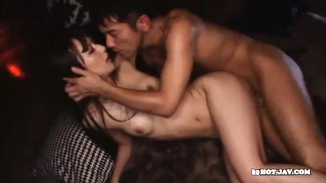 阿川陽志の女性向けセックス無料動画