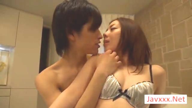 倉橋大賀のシルクラボ女性向けアダルト動画