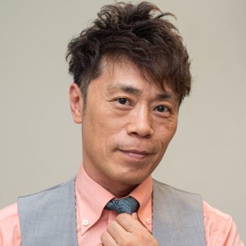 AV男優エロメン大島丈