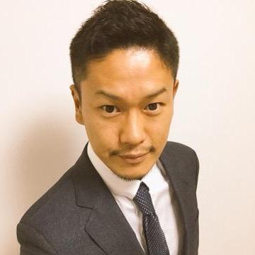 AV男優エロメン服部義(渋澤拓磨)