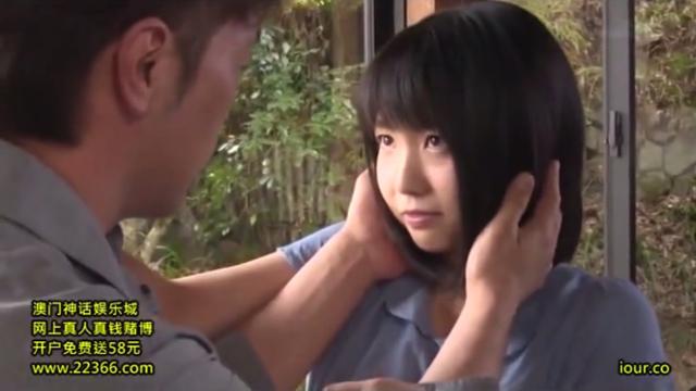 処女とセックスするav男優大島丈
