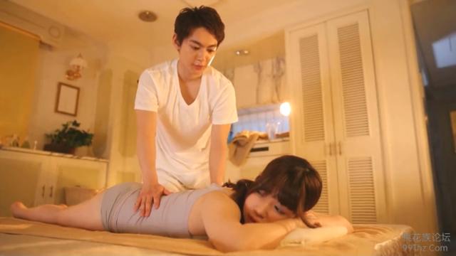 上原千明と斉藤みゆの女性向けアダルト動画