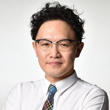 AV男優エロメン森林原人