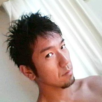 AV男優エロメン阿川陽志